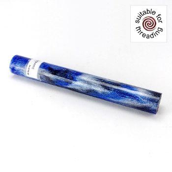 30 Below - DiamondCast pen blanks